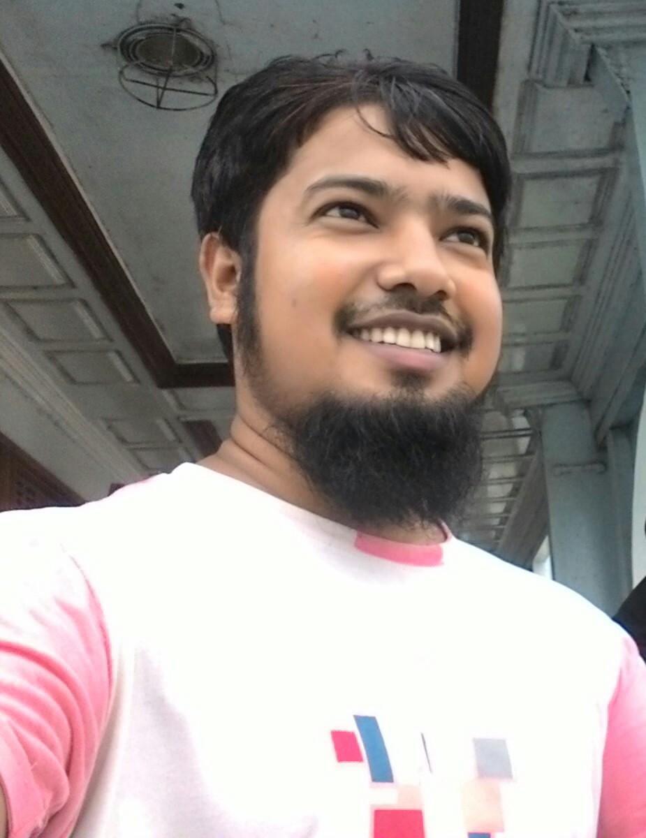 my-image